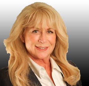 Maureen Bryant